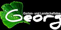 logo_w1 - Kopie